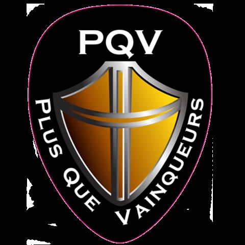 Logo PQV