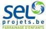 Logo Sel Parrainage
